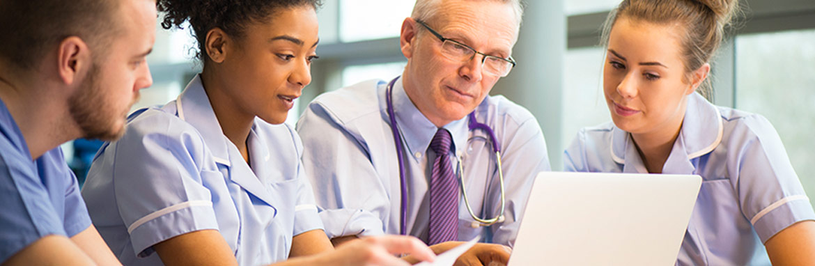Five Steps to Prepare Oncology and Specialty Practices for MIPS
