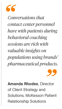 Quote Driving Primary Medication Adherence