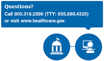 Health Care Reform Questions