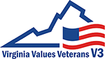 Virginia Values Veterans