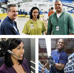 Apply for Distribution & Call Center Support Jobs | McKesson
