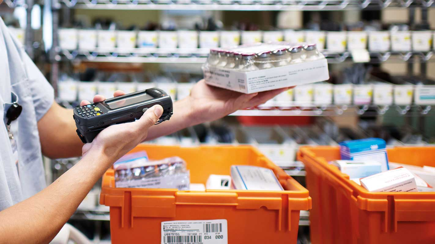 10 Pharmaceutical Distribution Trends to Know | McKesson