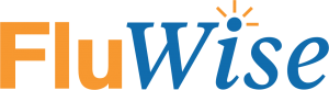 Flu-Wise-Logo