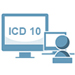 ICD-10 Services