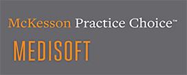 download medisoft advanced version 16 student resources
