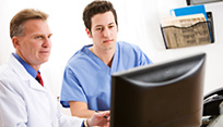 Medical Practice Management Solution Operations Support